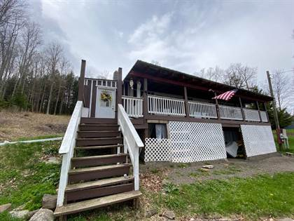 Other Real Estate for sale in 237 Taylor Rd, Exeter, NY, 13439