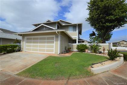 Residential Property for rent in 91-2062 Laakona Place, Ewa Beach, HI, 96706