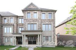 Residential Property for sale in No address available, Brampton, Ontario, L6Y 6C4