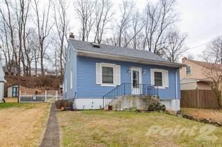 Residential Property for sale in 961 Stratfrod Street, Bethlehem, PA, 18018