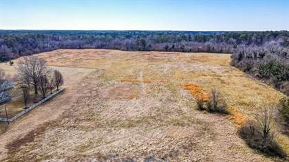 Lots And Land for sale in 0 POPLAR ST, Accomac, VA, 23301