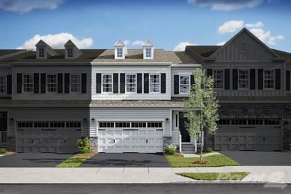 Multifamily for sale in 200 Old Tappan Road, Old Tappan, NJ, 07675