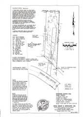 Land for sale in 21 Honour Circle NW, Atlanta, GA, 30305