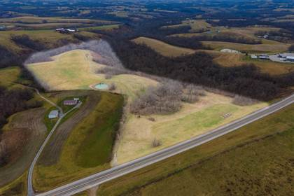 Farm And Agriculture for sale in 1183 Bowling Road, Carlisle, KY, 40311