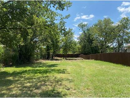 Lots And Land for sale in 1812 Muncie Avenue, Dallas, TX, 75212