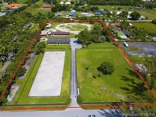 Single Family for sale in 6155 SW 123rd Ave, Miami, FL, 33183
