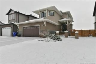 Residential Property for sale in 185 Lasalle Terrace W, Lethbridge, Alberta