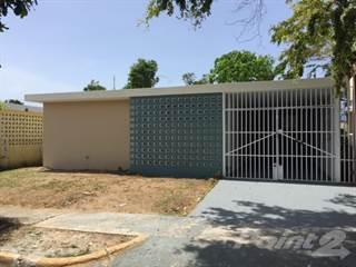 Residential Property for sale in Jardines de Arecibo - Haga Su Oferta, Arecibo, PR, 00612