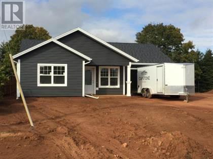 Single Family for sale in 9 Amanda Drive, Charlottetown, Prince Edward Island, C1C0A7
