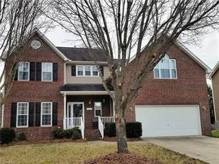 Single Family for sale in 3608 Dairy Point Drive, High Point, NC, 27265
