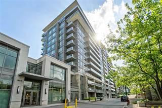 Condominium for sale in 277 South Park Rd 203, Markham, Ontario, L3T0B7