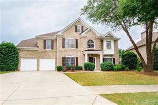 Single Family for sale in 1634 Trilogy Park Drive, Hoschton, GA, 30548
