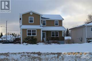Single Family for sale in 20 BYRD Avenue, Gander, Newfoundland and Labrador