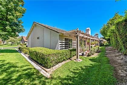 Residential Property for sale in 28492 BORGONA, Mission Viejo, CA, 92692