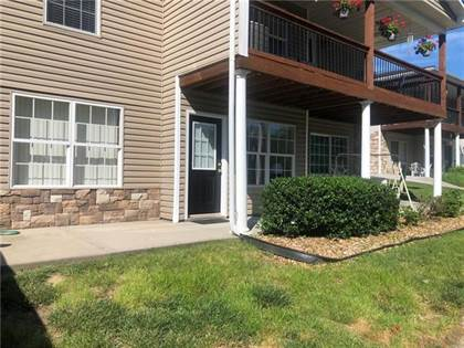 Residential for sale in 12714 E 48 Street, Independence, MO, 64055