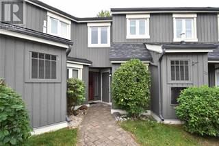 Condo for rent in 149 FAIRWAY CRESCENT, Collingwood, Ontario