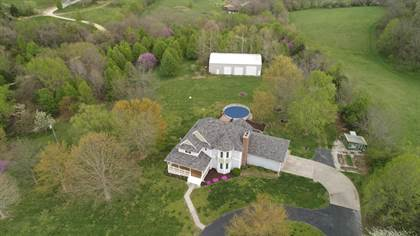 Residential Property for sale in 1182 South Oak Ridge Road, Nixa, MO, 65714