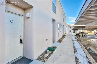 Condo for sale in 3430 Parkmoor Village Drive C, Colorado Springs, CO, 80917