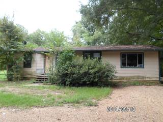 Single Family for sale in 1024 Sinclair Road, Hazlehurst, MS, 39083