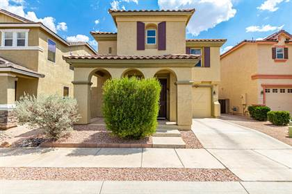 Residential Property for sale in 7608 E Cholla Overlook Drive, Tucson, AZ, 85710
