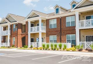 1 Bedroom Apartments For Rent In Chesterfield County 32