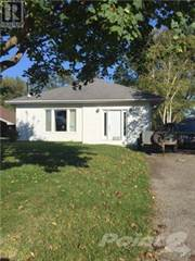 Single Family for sale in 4669 OLD SIMCOE ST, Oshawa, Ontario