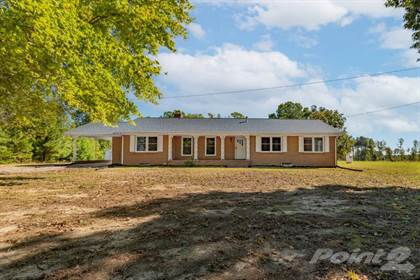 Single Family for sale in 10022 Christianna Highway, Lawrenceville, VA, 23868