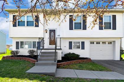 Residential for sale in 4175 Little Pine Drive, Columbus, OH, 43230