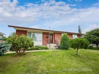 Single Family for sale in 5714 31st Street 1, Lloydminster, Alberta, T9V 1W4