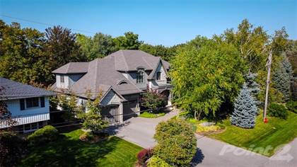 Residential Property for sale in 183 FALLING BROOK Drive, Hamilton, Ontario
