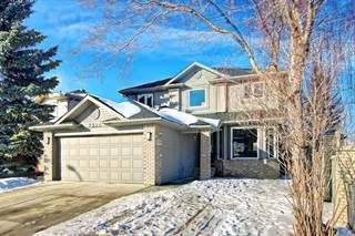 Single Family for sale in 2264 DOUGLASBANK CR SE, Calgary, Alberta