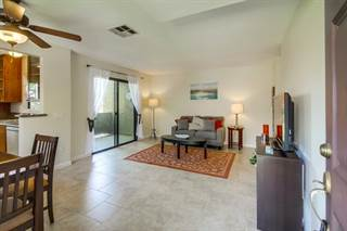 Single Family for sale in 10639 Dabney Dr. 65, San Diego, CA, 92126