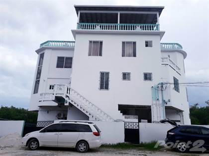 Commercial for sale in Seaview Gold Star Vacation rental business 10 mins from Belize International Airport, Northern Highway, Belize