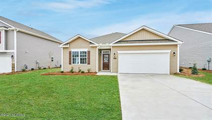 Residential Property for sale in 405 Ginger Drive, New Bern, NC, 28560
