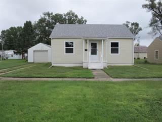 Single Family for sale in 627 South Plainville Avenue, Plainville, KS, 67663