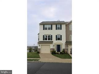 Townhouse for sale in 508 MATISSE WAY, Williamstown, NJ, 08094