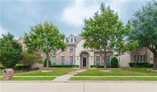 Single Family for sale in 2321 Homestead Lane, Plano, TX, 75025