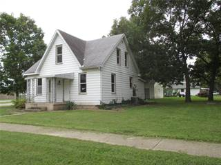 Single Family for sale in 690 Christiana Street, Beckemeyer, IL, 62219