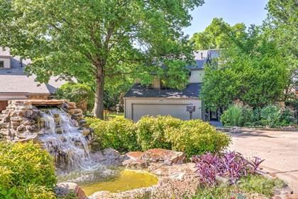 Condo for sale in 3310 E 68th Place , Tulsa, OK, 74136
