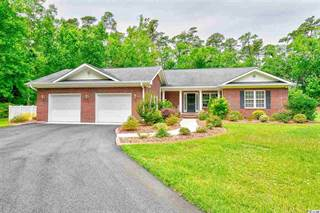 Super Briarcliffe Acres Sc Real Estate Homes For Sale From 75 900 Home Interior And Landscaping Oversignezvosmurscom