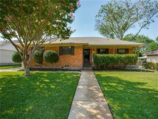 Single Family en venta en 118 E Harvard Drive, Garland, TX, 75041