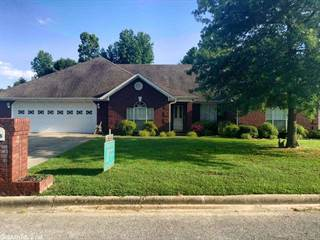 Single Family for sale in 6902 Deerwood Drive, Paragould, AR, 72450
