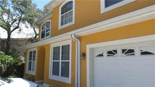 Townhouse for rent in 123 KENWOOD AVENUE, Clearwater, FL, 33755