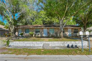 Multi-family Home for sale in 15321 WINDTREE DRIVE, South Highpoint, FL, 33760