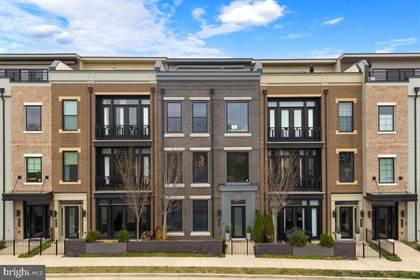 Residential for sale in 20444 NORTHPARK DRIVE, Ashburn, VA, 20147