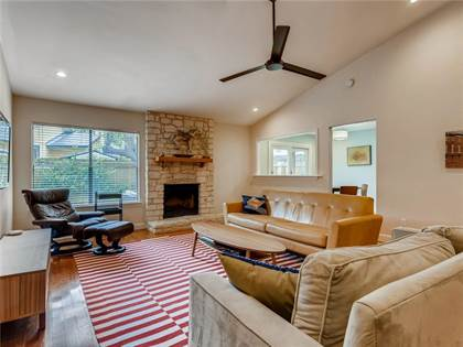 Residential Property for sale in 4103 Dauphine DR, Austin, TX, 78727