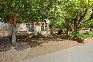 Single Family for sale in 1836 E CITATION Lane, Tempe, AZ, 85284