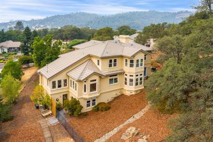 Residential Property for sale in 6725 Estates Court, Auburn, CA, 95602