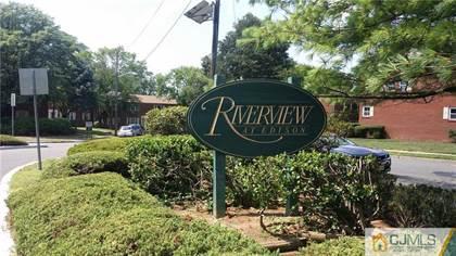 Residential Property for sale in 93 Fox Road 5B, Edison, NJ, 08817