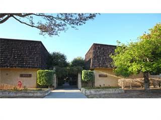Townhouse for rent in 307 W Linda Vista Avenue 7, Alhambra, CA, 91801